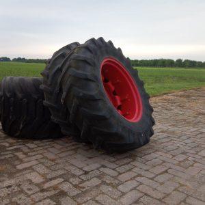 Michelin 14.9R28