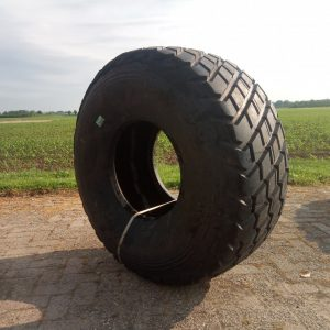Cover 525/65r20.5